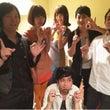 バニビ十周年ライブ!…