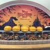 10月8日(日)ディズニーSea♪の画像