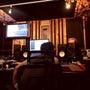 Studio MUS…