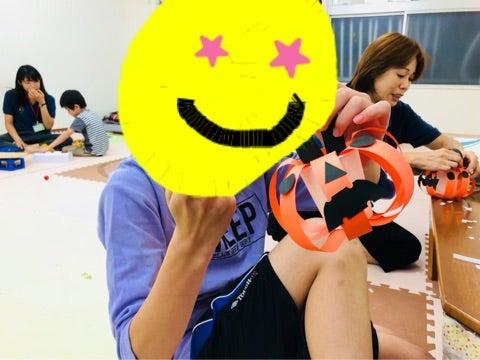 o0480036014046151759 - ✳︎10月10日(火)✳︎toiro新吉田✳︎