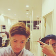『FRERE✖︎HE…