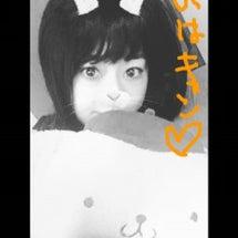 I love san…