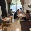 刺繍三昧in横浜