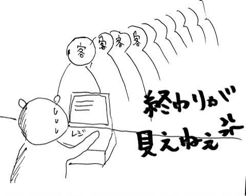 {CF4D7FB4-E1BE-4E62-AED7-A0A6174DF0B3}