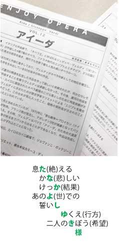 17_10_15