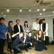 ACT音楽セミナー♪