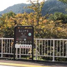 ⚫︎10月の京都・嵐…
