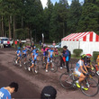 JAPAN CUP …