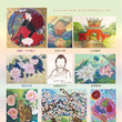 日本画&絵画教室の展…