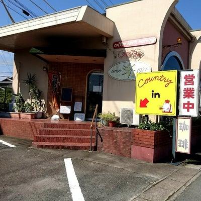 喫茶店ランチ ~三重県松阪市~の記事に添付されている画像