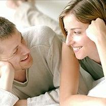 たった7日読むだけで、あっさり夫婦円満♡言える・断れる・甘えられるあなたになれるの記事に添付されている画像