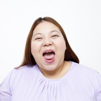 食べなきゃ痩せると思ってるの?の記事に添付されている画像