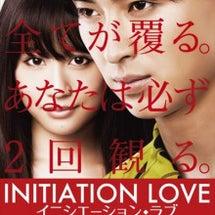 「映画100本ノック…