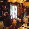 10月1日は日本酒の日の画像