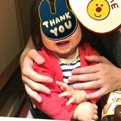 ♡温野菜は子連れにとって天国♡の記事に添付されている画像