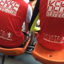 ケッケRCの体育の日…