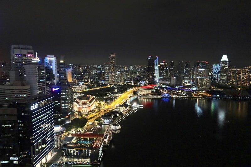 シンガポール9