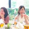 【開催レポ】ポジティブFBフォローブランチ会♪の画像