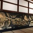 京都☆天龍寺そしてレ…