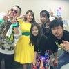 J-POP DISCO@FUKUOKA いぇーーー♪の画像