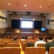 日本肥満学会での珍事
