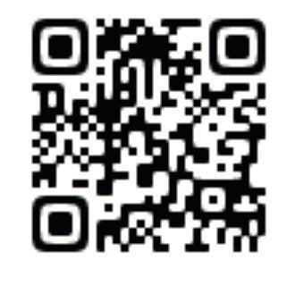 {F669E4D2-8847-4F90-AA56-C0D5609B0333}