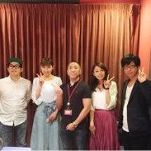 TBSラジオ 鈴木拓…