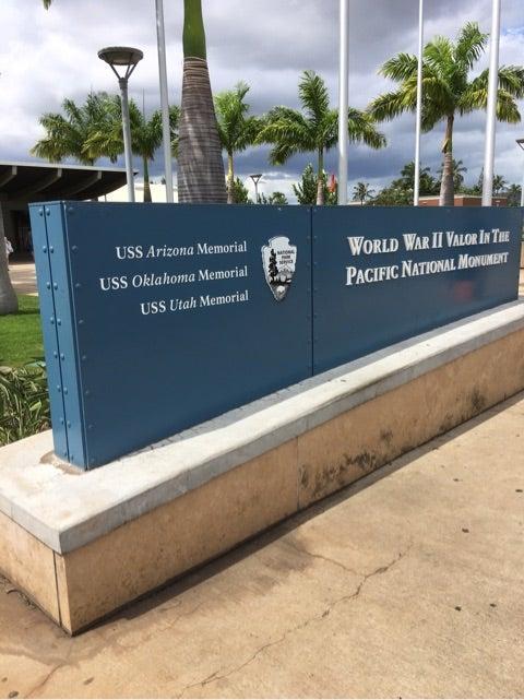 米軍 魚雷Mk.14 (ハワイ) | 不登校・引きこもり・ゲーム依存と戦う塾長