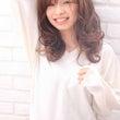 藤沢 美容室 プロス…