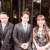 名古屋へ片岡愛之助さんの歌舞伎への画像