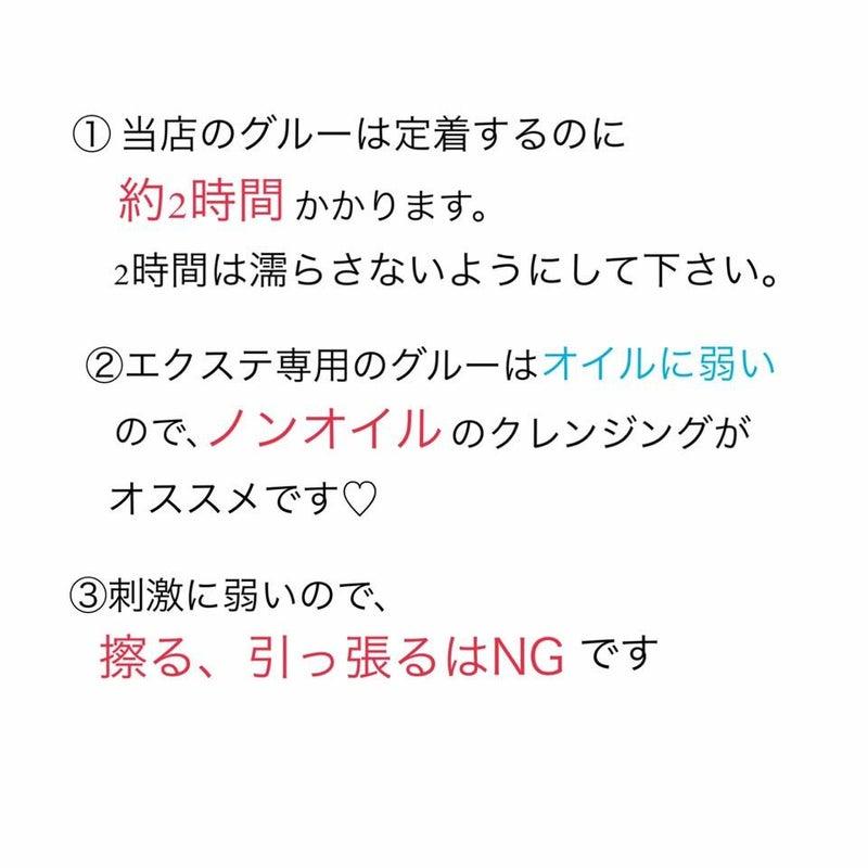 IMG_6309.JPG