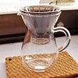 コーヒーアイテムの紹…