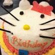 ♡3歳の誕生日♡