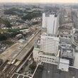 新横浜合宿指導〜高卒…