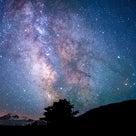 宇宙平安の祈りの輪を広げましょうの記事より