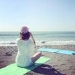 プライベートビーチヨ…