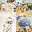 紅茶教室~英国紅茶レ…