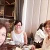 【あと5名様ほど】10/27(金)ライフワーク10周年ランチ会 @吉祥寺、開催します〜の画像