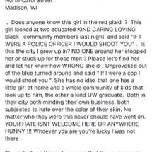 恐怖のフェイスブック