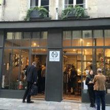 パリ発酵教室のご報告…