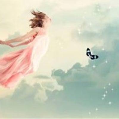 亡くなった私の兄と姉が傍にいる!スピリチュアルカウンセラー片山鶴子ユタの記事に添付されている画像