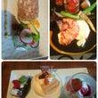 三橋の森 レストラン…