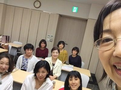 アトピー 薬膳 東京