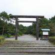 九州へ。霧島と桜島の…