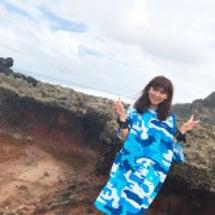 久米島❤︎