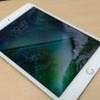 iPad mini …