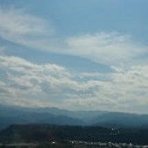 『天』に呼ばれて富山…