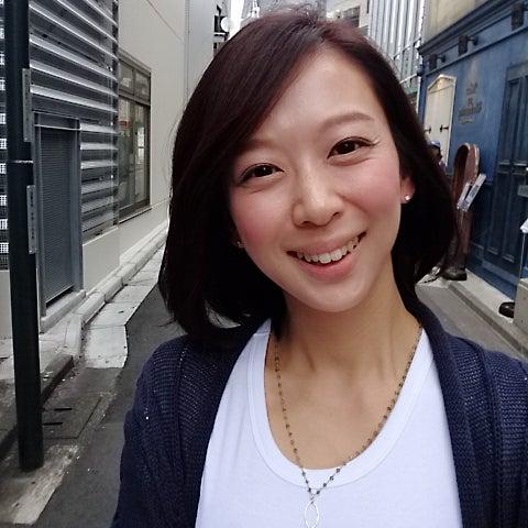 髪を切り。 | 朝川ちあきオフィシャルブログ「ちあきの素」Powered by ...