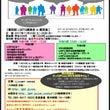 第四回LGBTQ講演…