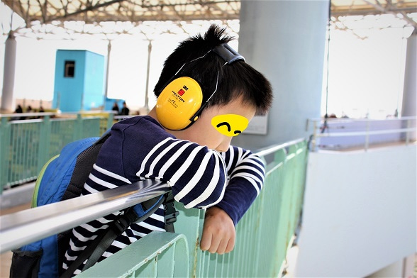 o0588039214047859665 - ★10月7日(土)★toiro東戸塚